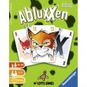 Abluxxen (edicion en castellano)