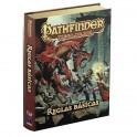 Pathfinder: El juego de rol