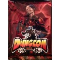 Dungeon Roll: Hero Booster 1