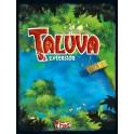 Taluva Extension - expansión juego de mesa