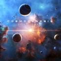 Cosmogenesis - juego de mesa