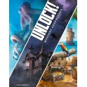 Unlock: mystery adventures