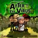 After the Virus (edicion en castellano) - juego de cartas