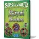 Small World: Royal Bonus juego de mesa
