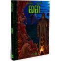 Eden + Aventura de regalo juego de rol