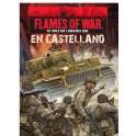 Flames of war mini reglamento: tercera edicion (castellano)