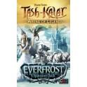 Tash-Kalar: Everfrost expansion deck juego de mesa