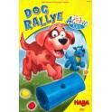 Dog Rallye: Coleccion Active Kids juego para niños