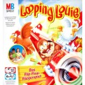Aviador Loco (Looping Louie) - Nueva edicion