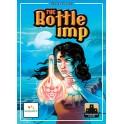 Bottle imp - juego de cartas