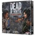 Dead of Winter: Colonias en Guerra - expansión juego de mesa