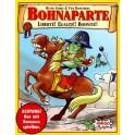Bohnanza: EXP. Bohnaparte juego de mesa