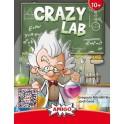 Crazy lab juego de mesa