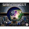 Gaia Project (edicion en castellano)