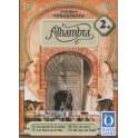 Alhambra: Expansión Las Puertas de la Ciudad