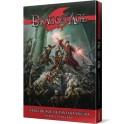 Dragon Age: Caja basica Set 1 juego de rol