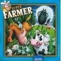 Super agricultor juego de mesa
