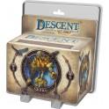 Descent: Lugarteniente Skarn