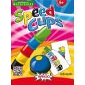 Speed Cups (Aleman) juego de mesa