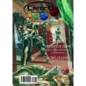 Revista de rol Critico - numero 1