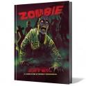 Zombie juego de rol