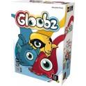 Gloobz juego de mesa