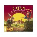 Catan: Los Principes de Catan