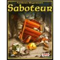 Saboteur (aleman)