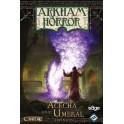 Arkham Horror: El que Acecha en el Umbral