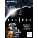 Eclipse Expansion: El Resurgir de los Antiguos