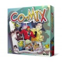 Co-mix juego de mesa