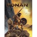 Conan: El Juego de Rol
