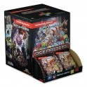 Dungeons and Dragons Dice masters: sobres