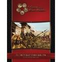 La Leyenda de los Cinco Anillos: El Imperio Esmeralda - 3ª Edicion
