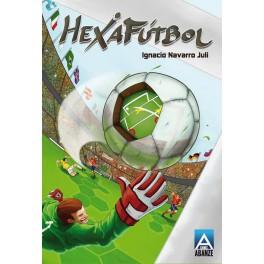 Hexafutbol