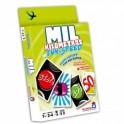 Mil Kilometros Fun & Speed juego de mesa