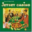 Jetset casino juego de mesa