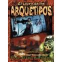 Zombie: El Libro de Arquetipos