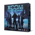 XCOM juego de mesa