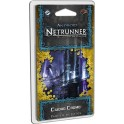Android Netrunner LCG: Ciudad Cromo