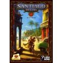 Santiago de Cuba - Segunda Mano