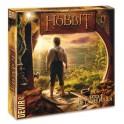 El Hobbit - Un Viaje Inesperado - Segunda Mano juego de mesa