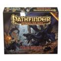 Pathfinder: caja de iniciacion juego de rol
