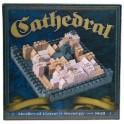 Cathedral juego de mesa