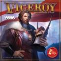 Viceroy juego de mesa