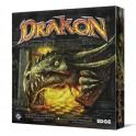 Drakon juego de mesa