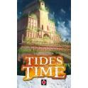 Tides of time juego de mesa