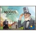 Mogul -Edición 2015- juego de mesa