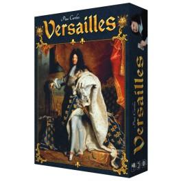 Versailles juego de mesa