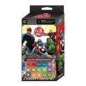 Marvel dice Masters: age of ultron starter